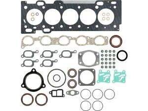 Head Gasket Set For 00 09 Volvo Xc70 S40 S60 V50 V70 Xc90 S70 2 4l 5 Cyl Vy88g3