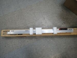 Heidenhain Ls486 Linear Encoder Ml 770mm Idnr 329 992 91