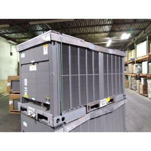 New Sawl 180caz 15 Ton Split System Air Conditioning Unit 11 Eer R410a