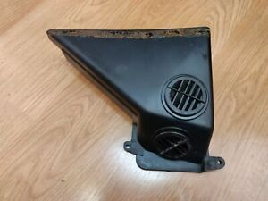 1968 1969 Chevelle Ss Lower Dash Duct A c Ac Diffuser Distribution Vent 68 69