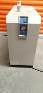Smc Commercial Refrigerated Air Dryer Idfb22e 23n