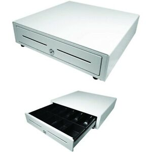 Apg Standard Duty 16 Electronic Point Of Sale Cash Drawer Vb320 1 aw1616