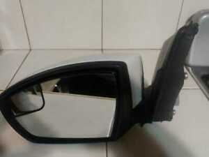 2013 2014 2015 2016 2017 Ford Escape Driver Left Side Used Power Door Mirror