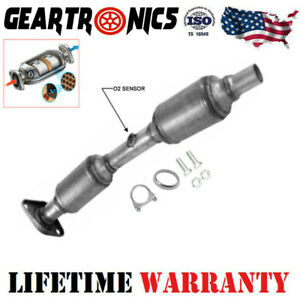 Catalytic Converter Fit For 2004 2005 2006 2007 2008 2009 Toyota Prius 1 5 L5