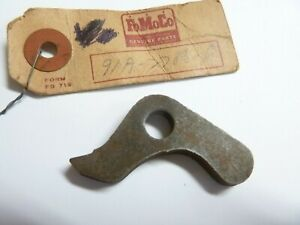 Nos 1939 1956 Ford Car Truck Parking Brake Pawl 91a 2786 b Fomoco
