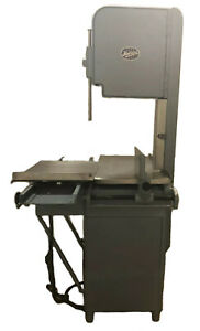 Hobart 5014 Deli Meat Saw Nice Budget Saw Priced To Sell We Ship