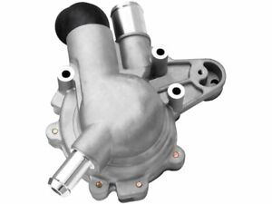 Water Pump 1zmc73 For Mazda 6 2003 2004 2005 2006 2007 2008