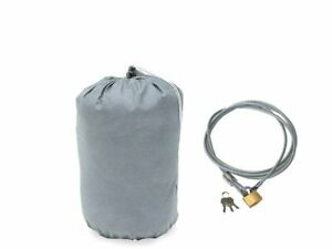 Car Cover 8wyr87 For Mustang 2014 2005 2012 2006 2007 2008 2009 2010 2011 2013