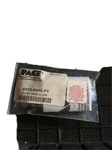 Pace 6010 0095 p1 Heater Assembly For Ps80 90 21v 51w Soldering Iron New