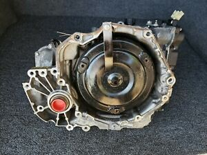 2011 Chevy Cruze Automatic Transmission 42k Miles 1 Year Warranty Free Shipping
