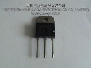 5pcs Phi Buz385 To 3p From Old Datasheet System Rh