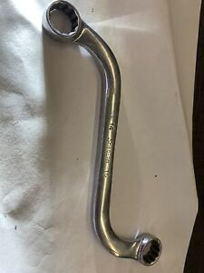 Snap Sbxm1415 14mm X 15mm 12 Point S Obstruction Wrench