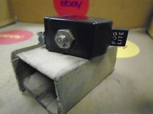 1930 S 1940 S 1950 S Chevrolet Accessory Under Dash Fog Light Switch Ark Les