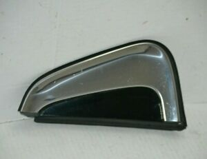 2009 2010 2011 2012 2013 2014 Acura Tl Rear Right Trim Scoop Quarter Panel Oem