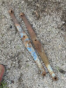 Ford 600 800 Tractor Rear Lift Arms