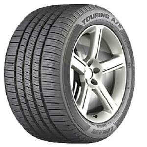 Lemans Touring A s Ii 205 65r15 94 H Tire