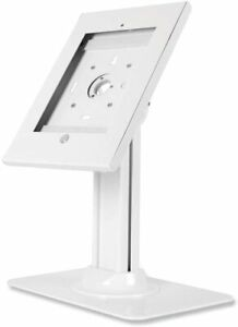 Siig Security Countertop Kiosk Pos Stand For Ipad