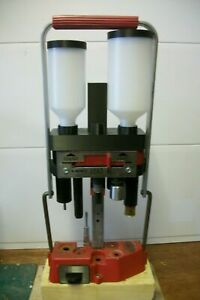 Lee Load All Shot and Powder Bottle conversion $44.00