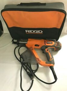 Ridgid R6791 3 In Drywall And Deck Collated Screwdriver Gr Ma