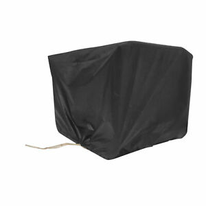 Universal Generator Waterproof Cover 600d Polyester Weather Resistant L4b2