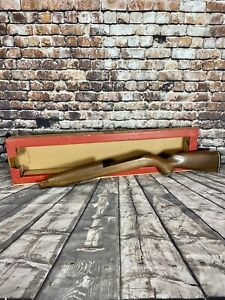 Sears M 1 Carbine Replacement Stock In Box 457