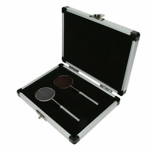 Eye Inspection Tools Optometry Glasses Equipment Instrument Accessories