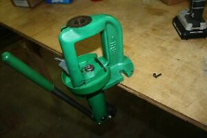 RCBS RS Reloading Press $99.00