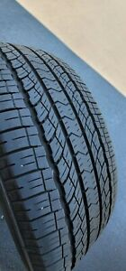 Used 235 65r18 Toyo Open Country A25 A 106t 6 5 32 No Repairs