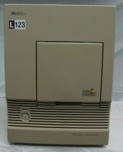 Applied Biosystems Ab 7000 Sequence Detection System Abi Prism