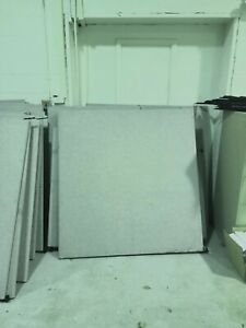 Office Wall Dividers With Sound Deadening pick Which Ones You Want 100 Each