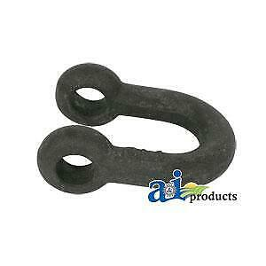 A ef100761 Clevis