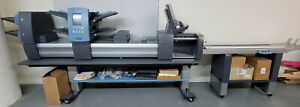 Pitney Bowes Di950 Mail Inserter