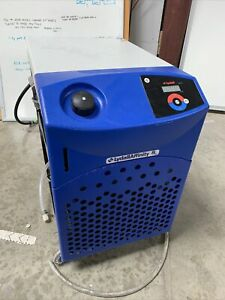 Water Chiller Lydallaffility S1k