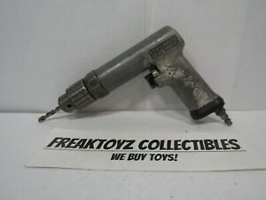 Snap On Air Powered Drill Model Pdr5a