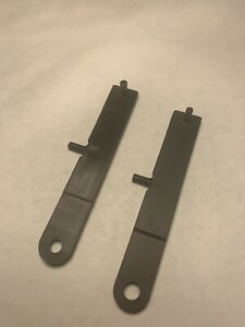 rcbs Pro chucker 5 small and large primer slides $10.00