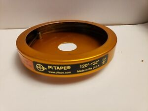 Pi Tape Periphery 120 132 Quality Inspection 1 4 Inch Wide Tape Measure T13