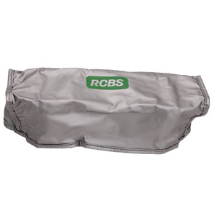 RCBS 09075 Reloading Scale Cover 502 505 510 $20.04
