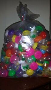 250 Count Capsuled Toys 1 1 Ideal For Vending Machines Or Just For Fun