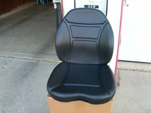 Replacement Cushion For Cat Caterpillar Skid Steer 216b 226b And Others