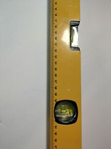 2 in 1 Laser Level And Measure 15