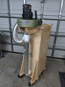 Air Scrubber For Co2 Laser Engraver Cutter For Acrylic Cutting Fumes