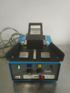 Valleylab Sse2l Solid State Electrosurgery