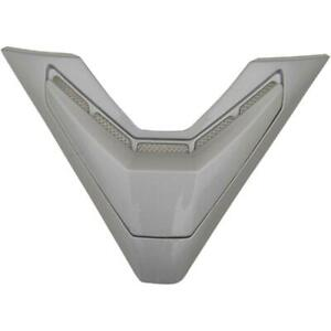 Z1R Chin Vent for Strike Ops Helmets Silver 0134 1756 $22.02
