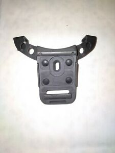 NOROTOS Titanium NVG Mounting Bracket Night Vision ACH Helmet Mount Pre Owned $13.00