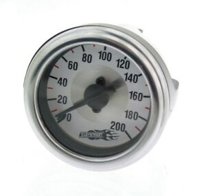Air Lift 26227 Single Needle 200 Psi Max Air Gauge 1 4 Barbed Fitting Air Ride