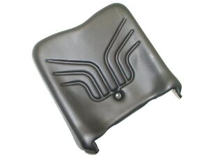 New Clark Forklift Parts Cushion seat Bottom Pn 921116