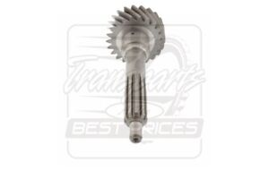 Nv4500 Transmission Chevy Chevrolet 5 Speed Input Shaft Drive Gear 22 Teeth