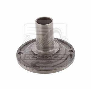 Saginaw Transmission 4spd Or 3spd Car Front Bearing Retainer 4 5 8 Od