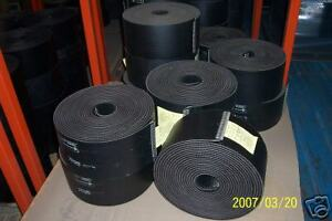 Baler Belts For John Deere Round Hay Baler short Belt