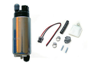 84 92 Toyota Supra Walbro Fuel Pump 255 Lph Racing New